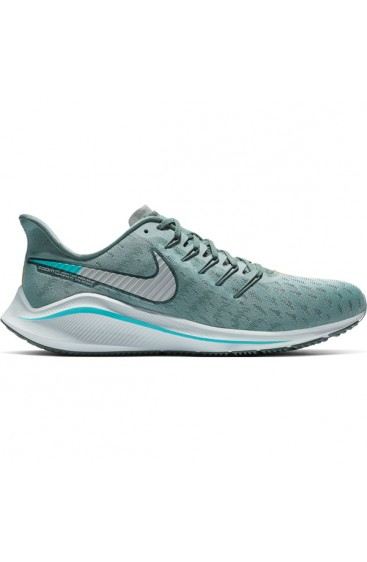NIKE VOMERO 14 AIR ZOOM...