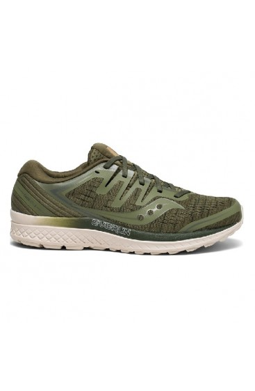 SAUCONY GUIDE ISO 2 SCARPA...