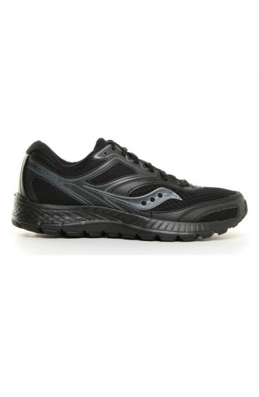 SAUCONY COHESION 12...