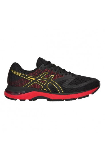 ASICS GEL PULSE 10 SCARPA...