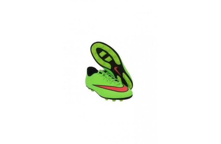 new balance scarpe running donna