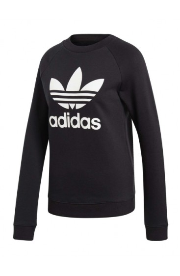 ADIDAS FELPA ORIGINALS...
