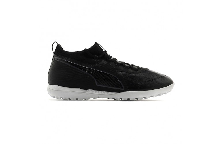 PUMA ONE 19.3 TT SCARPA CALCETTO TURF...