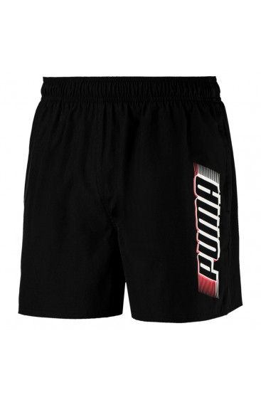 PUMA BOXER MARE ESS+ SUMMER SHORTS PUMA COLORE ROYAL