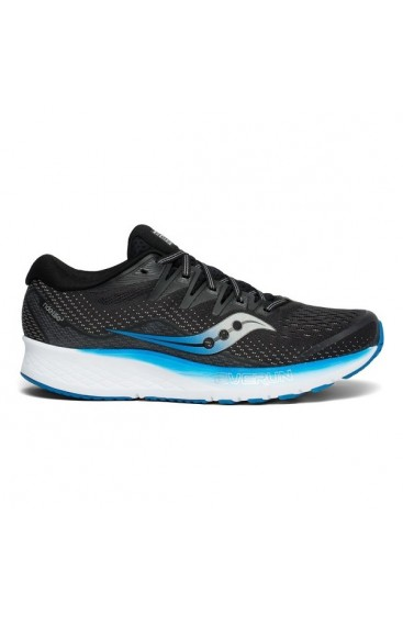 SAUCONY RIDE ISO 2 SCARPA...
