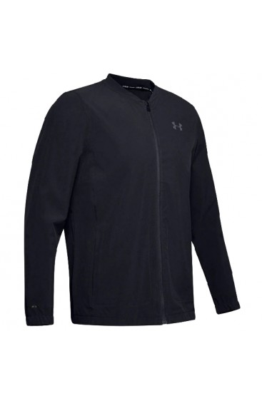 UNDER ARMOUR GIACCA STORM...
