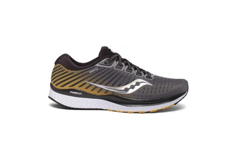 SAUCONY GUIDE 13 SCARPA RUNNING UOMO...