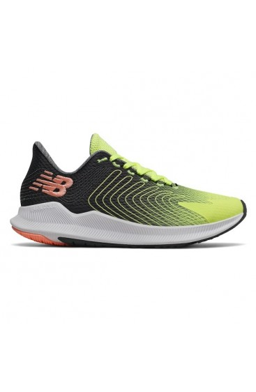 NEW BALANCE PROPEL FUELCELL...