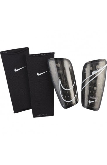 NIKE GK VAPOR GRIP 3 GUANTO PORTIERE - GOALKEEPER GLOVES - UNDER THE RADAR PACK - NERO