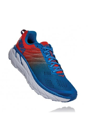 HOKA ONE ONE CLIFTON 6...