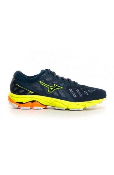 MIZUNO WAVE ULTIMA 11...