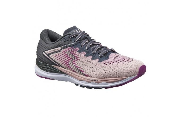 SKECHERS SCARPA DONNA UNO-TWO OR THE SHOW COLORE CIPRIA