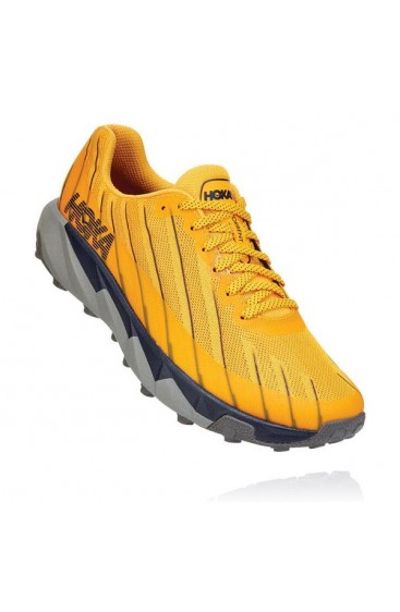 HOKA ONE ONE TORRENT SCARPA...