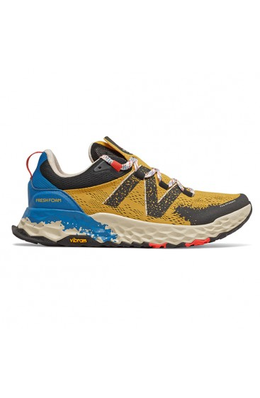NEW BALANCE HIERRO v5 FRESH...