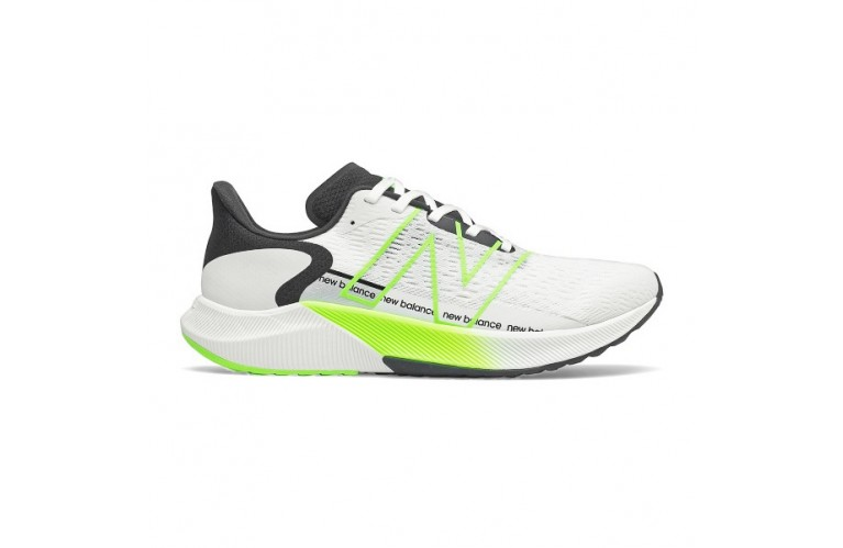 NEW BALANCE PROPEL FUELCELL v2 SCARPA...