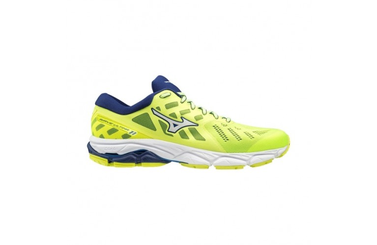 MIZUNO WAVE ULTIMA 11 SCARPA RUNNING...