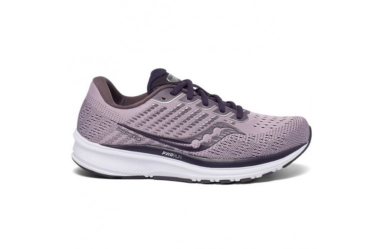 SAUCONY RIDE 13 SCARPA RUNNING DONNA...