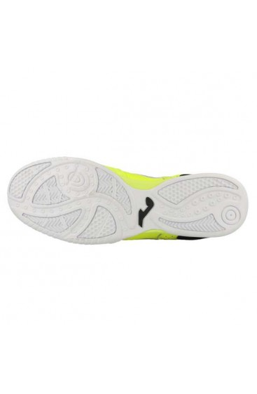 UNDER ARMOUR GIACCA STORM LAUNCH 2 ANTIVENTO TERMICO RUNNING TRAINING - NERO