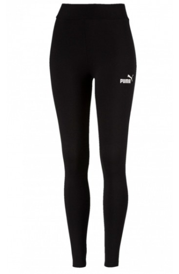 I-EXE PANTALONE 3/4 TERMICO TECNICO UOMO RUNNING HIGH PERFORMANCE MID CALF PANTS - NERO