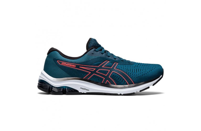 ASICS GEL PULSE 12 SCARPA RUNNING...