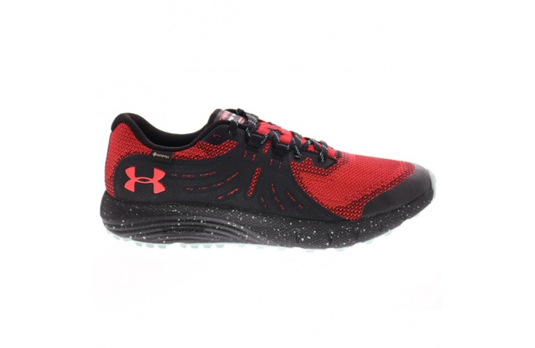 UNDER ARMOUR CHARGED BANDIT TRAIL GTX...