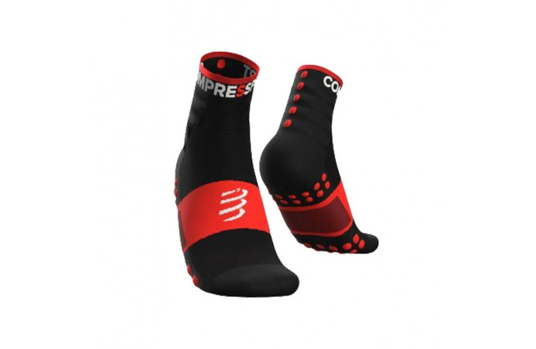 COMPRESSPORT 3D DOTS RUN TRAINING...