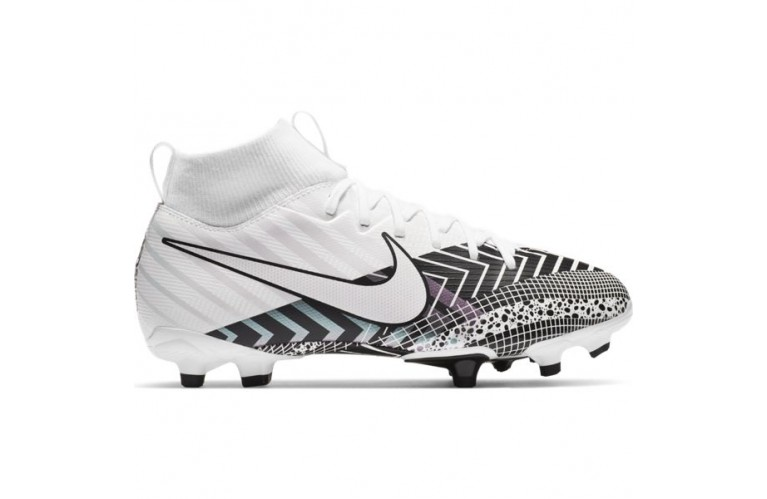 NIKE MERCURIAL SUPERFLY 7 ACADEMY MDS...