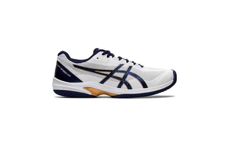 ASICS COURT SPEED FF CLAY SCARPA...
