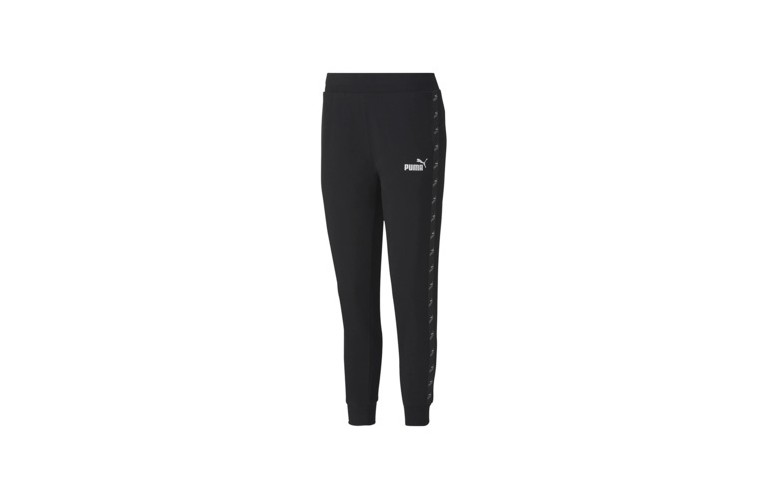 PUMA DONNA PANTALONE AMPLIFIED PANTS...