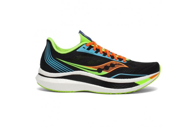 SAUCONY ENDORPHIN PRO SCARPA RUNNING...