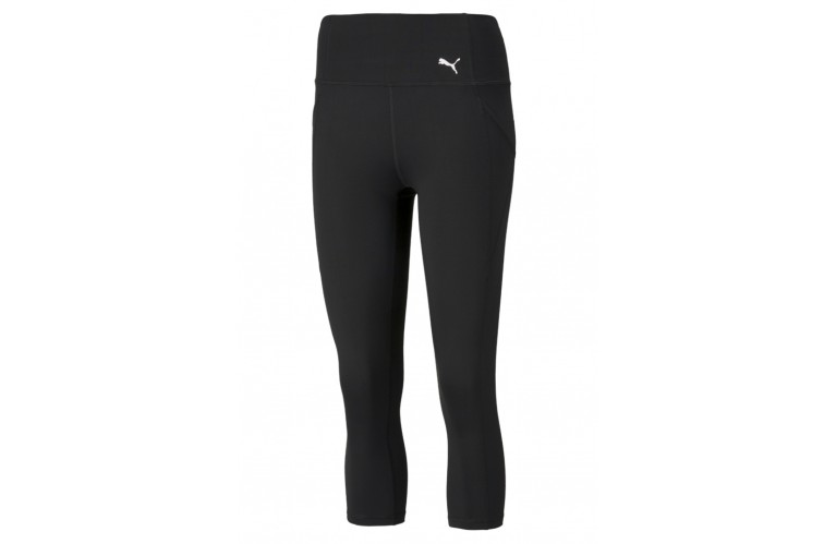 PUMA PANTALONE DONNA TRAIN FAV 3/4...