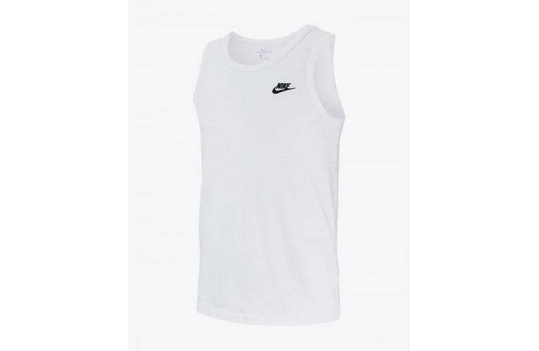NIKE CANOTTA  UOMO Nike Sportswear...