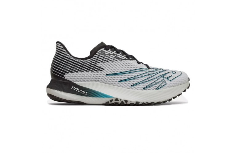 NEW BALANCE FUELCELL RC ELITE SCARPA...