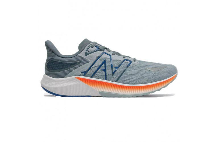 NEW BALANCE PROPEL FUELCELL v3 SCARPA...