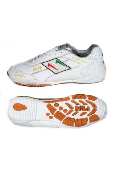 NEW BALANCE (3) Il Campione Sport Shop on line