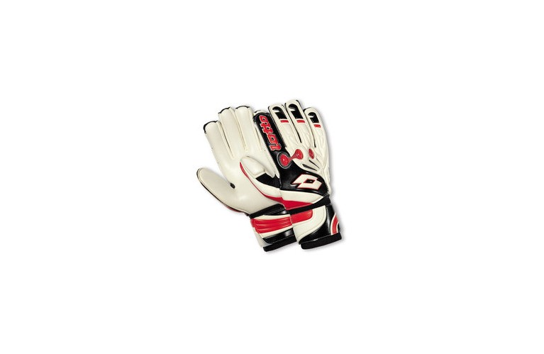 "GUANTO PORTIERE LOTTO GRIPSTER GK200""..."