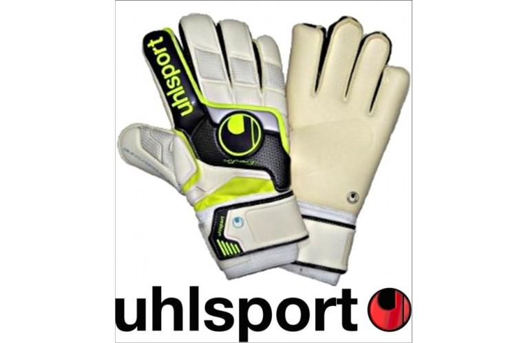 GUANTO PORTIERE UHLSPORT FANGMASCHINE...
