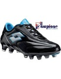 ADIDAS COPA 19.1 IN SCARPA CALCIO A 5 / INDOOR - EXHIBIT PACK - NERO/GIALLO