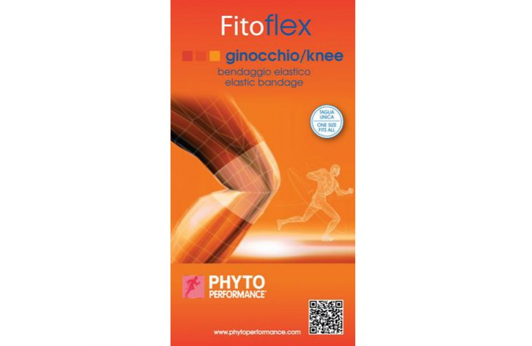 PHYTO PERFORMANCE FITO FLEX...