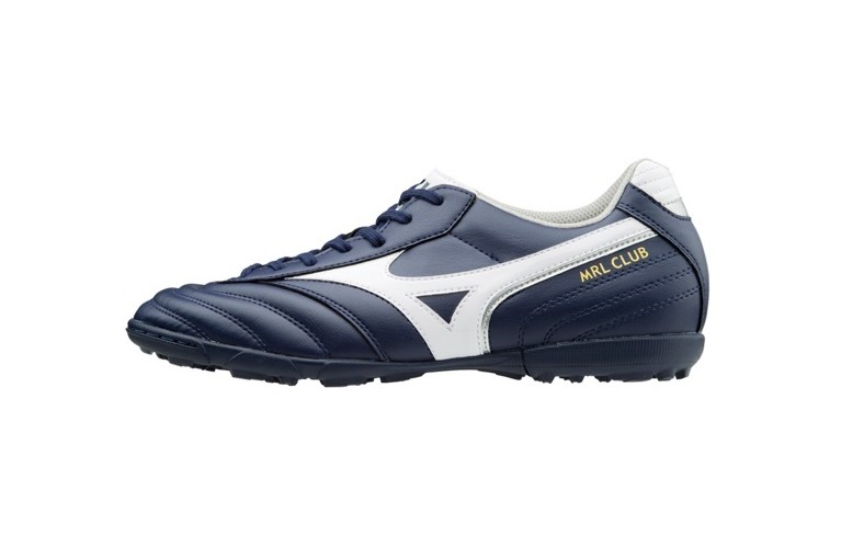 "MIZUNO SCARPA CALCETTO/TURF ""MRL CLUB..."
