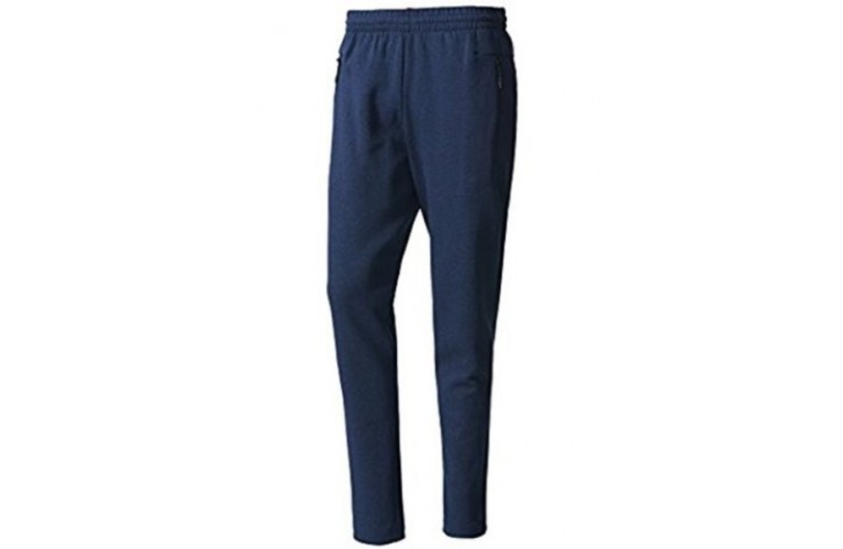 ADIDAS PANTALONE UOMO ATHLETICS...