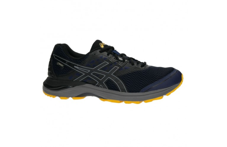 "ASICS SCARPA RUNNING UOMO ""GEL-PULSE..."