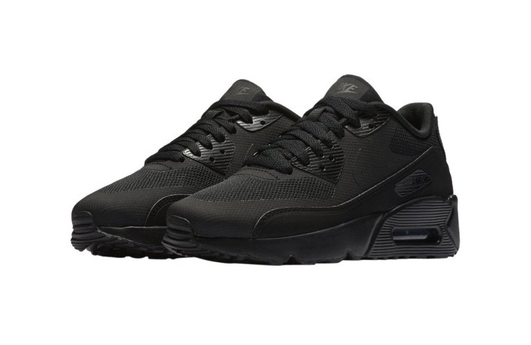 NIKE AIR MAX 90 ULTRA 2,0 SCARPA...