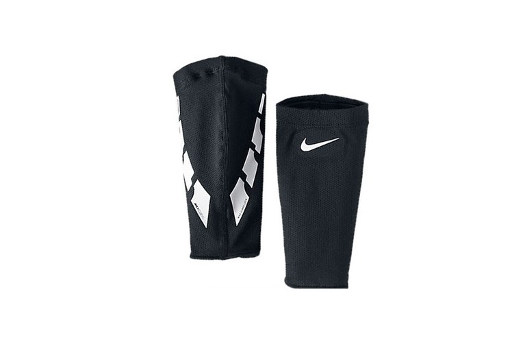 NIKE ELITE GUARD LOCK GAMBALETTI PER...