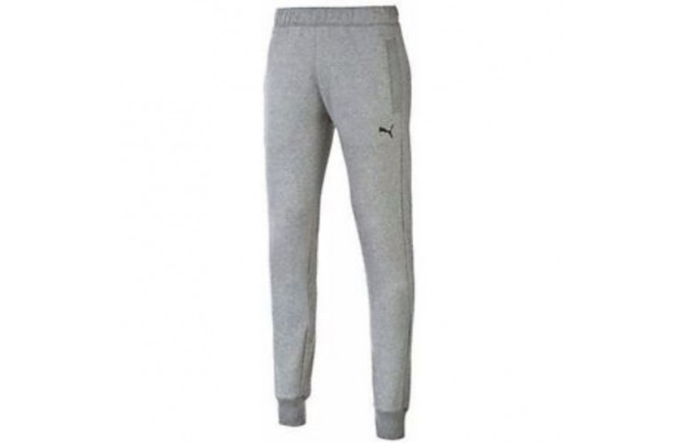 PUMA PANTALONE UOMO ESS SWEAT PANTS...