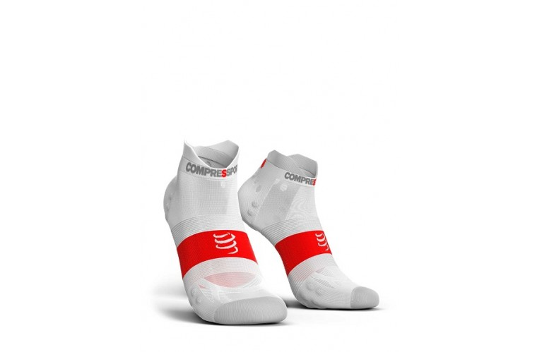 COMPRESSPORT PRO RACING SOCKS V3.0...
