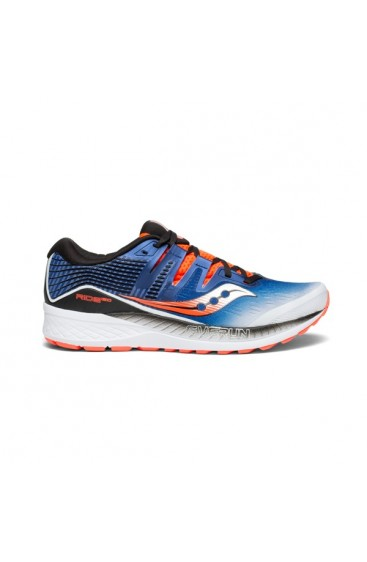 SAUCONY RIDE ISO SCARPA...