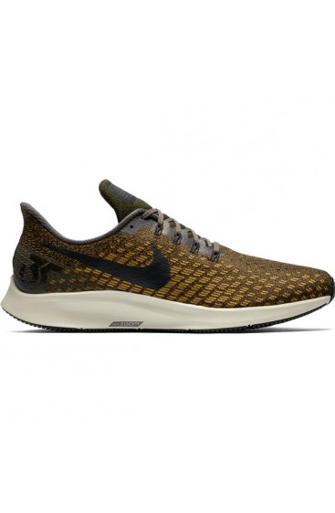 NIKE PEGASUS 35 AIR ZOOM...