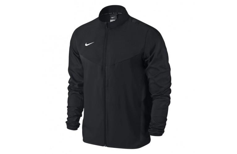 Giacca Nike Team Performance Shield...