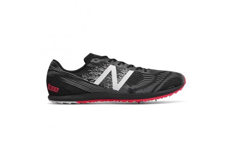 scarpe corsa campestre new balance